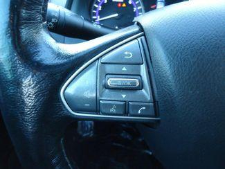 2015 Infiniti Q50 Premium AWD. DELUXE TOURING. NAVIGATION SEFFNER, Florida 19
