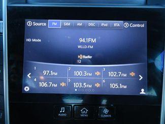 2015 Infiniti Q50 Premium AWD. DELUXE TOURING. NAVIGATION SEFFNER, Florida 31