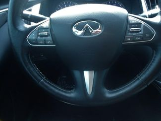 2015 Infiniti Q50 Premium AWD. NAVIGATION SEFFNER, Florida 24