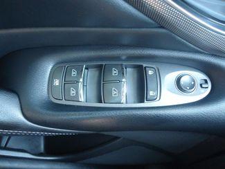 2015 Infiniti Q50 Premium AWD. NAVIGATION SEFFNER, Florida 31