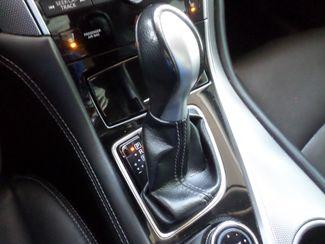2015 Infiniti Q50 Premium  city CT  Apple Auto Wholesales  in WATERBURY, CT