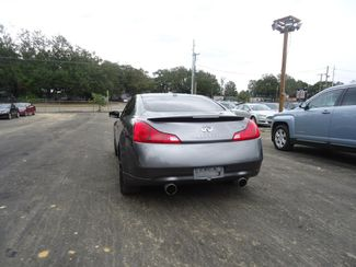 2015 Infiniti Q60 Coupe S Limited SEFFNER, Florida 11