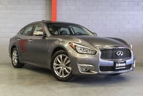 2015 Infiniti Q70  in Walnut Creek