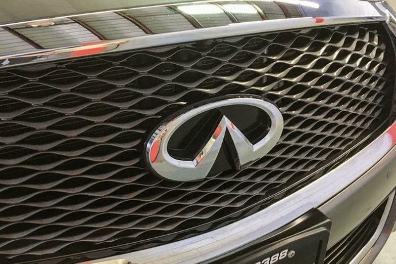 2015 Infiniti Q70   city CA  M Sport Motors  in Walnut Creek, CA