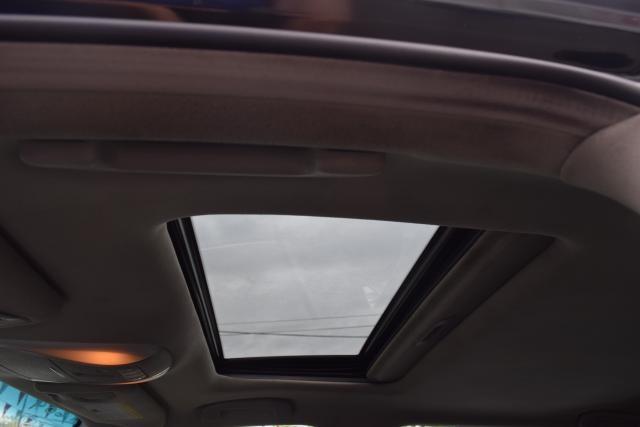 2015 Infiniti Q70L 4dr Sdn V6 AWD Richmond Hill, New York 7