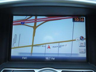 2015 Infiniti QX50 Journey. NAVIGATION SEFFNER, Florida 35