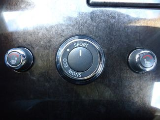 2015 Infiniti QX60 PREMIUM PLUS AWD. NAVIGATION SEFFNER, Florida 40