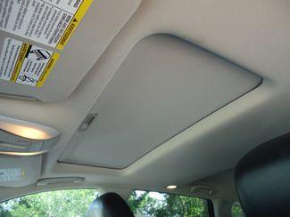 2015 Infiniti QX60 PREMIUM PLUS AWD. NAVIGATION SEFFNER, Florida 42