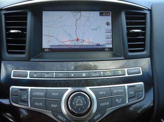 2015 Infiniti QX60 PREMIUM PLUS AWD. NAVIGATION SEFFNER, Florida 45