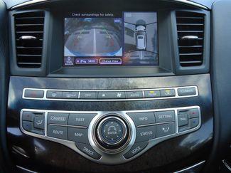 2015 Infiniti QX60 PREMIUM PLUS AWD. NAVIGATION SEFFNER, Florida 47