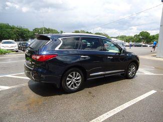 2015 Infiniti QX60 PREM PKG. THEATER PKG. DRIVER ASSIST PKG SEFFNER, Florida 15