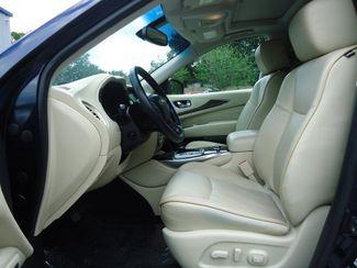 2015 Infiniti QX60 PREM PKG. THEATER PKG. DRIVER ASSIST PKG SEFFNER, Florida 18