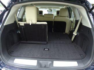 2015 Infiniti QX60 PREM PKG. THEATER PKG. DRIVER ASSIST PKG SEFFNER, Florida 25
