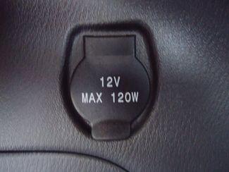 2015 Infiniti QX60 PREM PKG. THEATER PKG. DRIVER ASSIST PKG SEFFNER, Florida 29