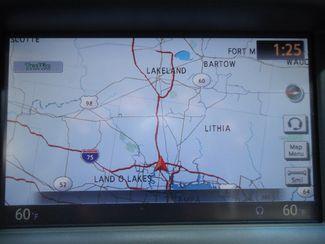 2015 Infiniti QX60 PREM PKG. THEATER PKG. DRIVER ASSIST PKG SEFFNER, Florida 3