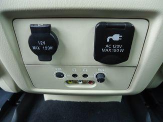2015 Infiniti QX60 PREM PKG. THEATER PKG. DRIVER ASSIST PKG SEFFNER, Florida 32
