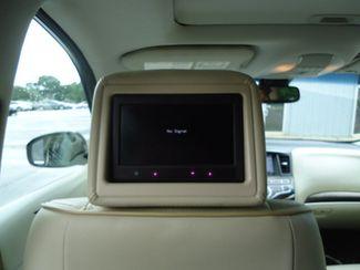 2015 Infiniti QX60 PREM PKG. THEATER PKG. DRIVER ASSIST PKG SEFFNER, Florida 33