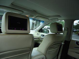 2015 Infiniti QX60 PREM PKG. THEATER PKG. DRIVER ASSIST PKG SEFFNER, Florida 34