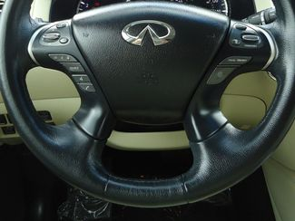 2015 Infiniti QX60 PREM PKG. THEATER PKG. DRIVER ASSIST PKG SEFFNER, Florida 36