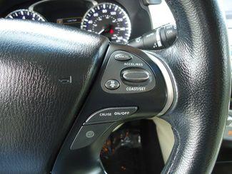 2015 Infiniti QX60 PREM PKG. THEATER PKG. DRIVER ASSIST PKG SEFFNER, Florida 37