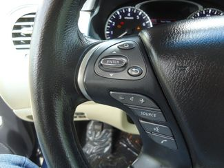 2015 Infiniti QX60 PREM PKG. THEATER PKG. DRIVER ASSIST PKG SEFFNER, Florida 38