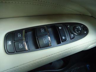 2015 Infiniti QX60 PREM PKG. THEATER PKG. DRIVER ASSIST PKG SEFFNER, Florida 39