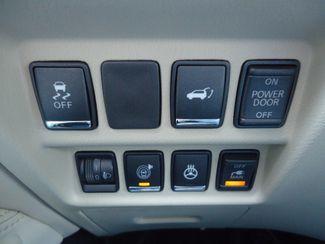 2015 Infiniti QX60 PREM PKG. THEATER PKG. DRIVER ASSIST PKG SEFFNER, Florida 40