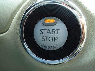 2015 Infiniti QX60 PREM PKG. THEATER PKG. DRIVER ASSIST PKG SEFFNER, Florida 41