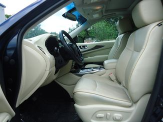 2015 Infiniti QX60 PREM PKG. THEATER PKG. DRIVER ASSIST PKG SEFFNER, Florida 5