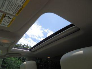 2015 Infiniti QX60 PREM PKG. THEATER PKG. DRIVER ASSIST PKG SEFFNER, Florida 51