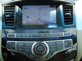 2015 Infiniti QX60 PREM PKG. THEATER PKG. DRIVER ASSIST PKG SEFFNER, Florida 52