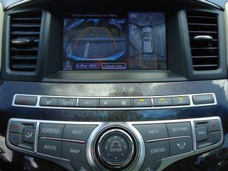 2015 Infiniti QX60 PREM PKG. THEATER PKG. DRIVER ASSIST PKG SEFFNER, Florida 55