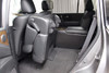 2015 Infiniti QX80 4WD 4dr  city OH  North Coast Auto Mall of Akron  in Akron, OH