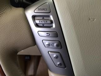 2015 Infiniti QX80  4WD DELUXE TOURING Layton, Utah 10