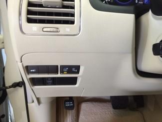2015 Infiniti QX80  4WD DELUXE TOURING Layton, Utah 11