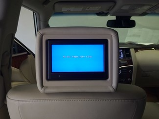 2015 Infiniti QX80  4WD DELUXE TOURING Layton, Utah 12