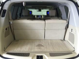 2015 Infiniti QX80  4WD DELUXE TOURING Layton, Utah 18