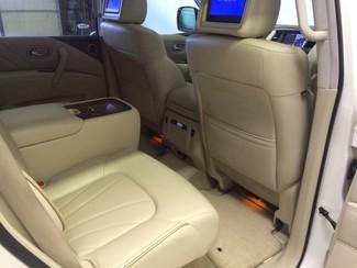 2015 Infiniti QX80  4WD DELUXE TOURING Layton, Utah 22