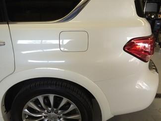 2015 Infiniti QX80  4WD DELUXE TOURING Layton, Utah 33