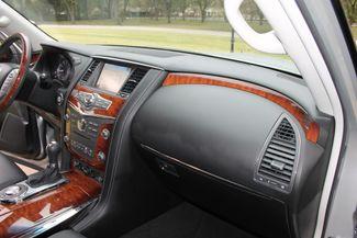 2015 Infiniti QX80  price - Used Cars Memphis - Hallum Motors citystatezip  in Marion, Arkansas