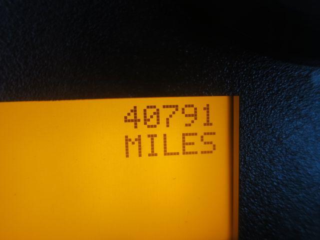 2115667-15-revo