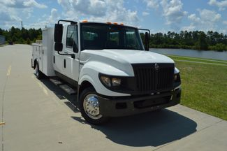 2015 International Terrastar Walker, Louisiana 10