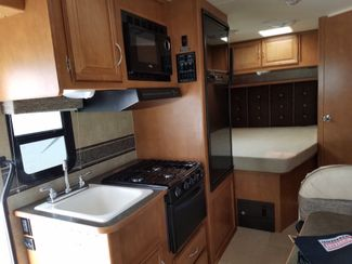 2015 Itasca SPIRIT 22R Albuquerque, New Mexico 3