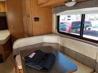 2015 Itasca SPIRIT 22R Albuquerque, New Mexico 4