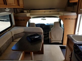 2015 Itasca SPIRIT 22R Albuquerque, New Mexico 5