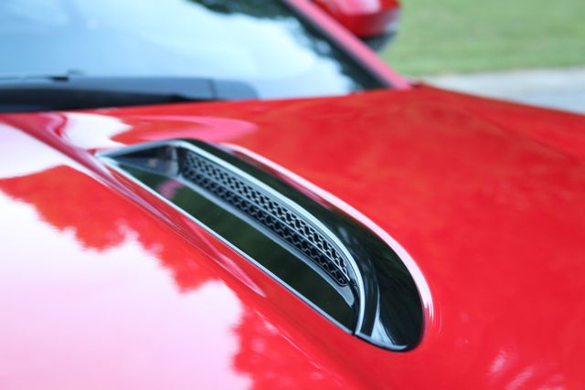 2015 Jaguar F-TYPE V8 R Mooresville, North Carolina 63
