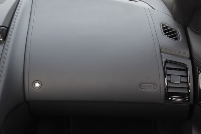 2015 Jaguar F-TYPE V8 S RWD - PERFORMANCE & PREMIUM PKGS! Mooresville , NC 6