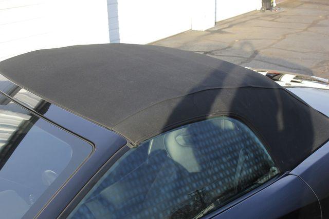 2015 Jaguar F-TYPE V8 S RWD - PERFORMANCE & PREMIUM PKGS! Mooresville , NC 24