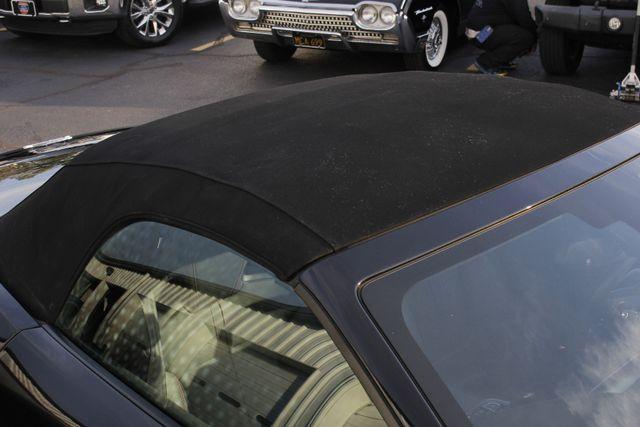 2015 Jaguar F-TYPE V8 S RWD - PERFORMANCE & PREMIUM PKGS! Mooresville , NC 23