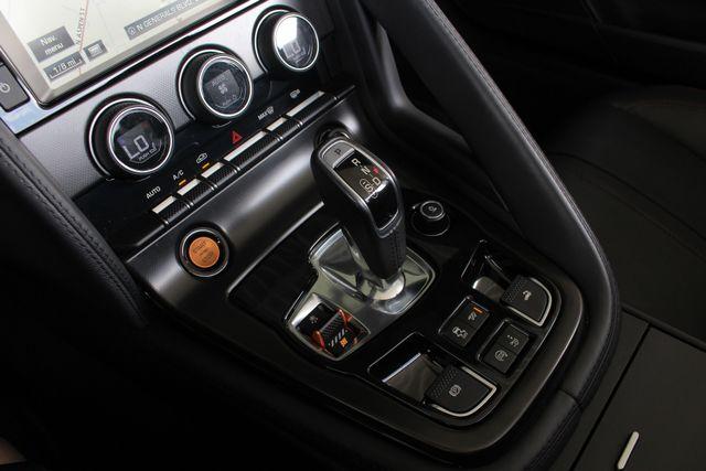 2015 Jaguar F-TYPE V8 S RWD - PERFORMANCE & PREMIUM PKGS! Mooresville , NC 44